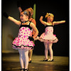 Northport Dance Studio : 